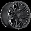 840 Rev Off-road Wheel