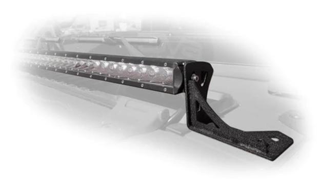 DV8 OFFROAD JEEP JL 40 INCH LED LIGHT BAR MOUNT