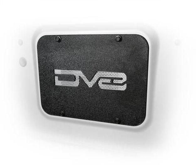 DV8 TRAMP STAMP
