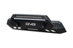 Toyota Tacoma Center Mount Winch Capable Front Bumper