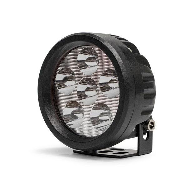 DV8 R3.5 LED LIGHT