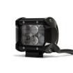 DV8 BC-4 Cube Light