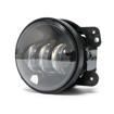 DV8 LED FOG LIGHTS