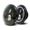 DV8 LED PROJECTOR HEADLIGHTS