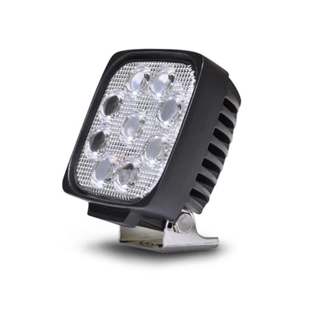 DV8 S-5 LED LIGHT