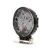 DV8 R-5 LED LIGHT