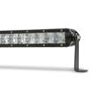 DV8 OFFROAD SL 8 SLIM LED LIGHTS