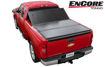Extang Encore Folding Cover