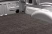 BedRug XLT Bed Mat
