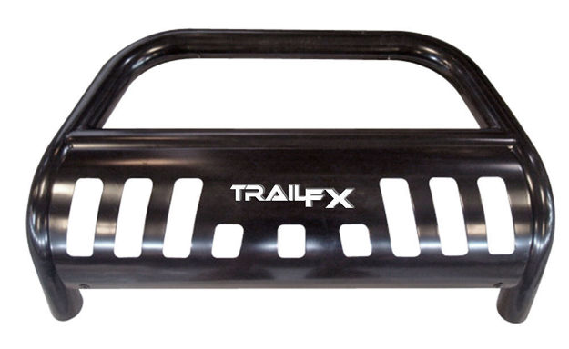 TrailFX TFX Bull Bar
