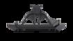 Body Armor – Wrangler Pro Series Rear Bumper