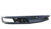 Body Armor - Desert Series Rear Bumper