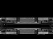 Fab Fours Premium Rear Bumper (F150)