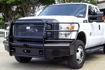 American Built Heavy Duty Pipe Front Bumper