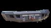 BODY ARMOR-Eco Series Front Bumper