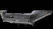 BODY ARMOR-Pro Series Front Bumper