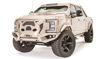 Fab Four – Grumper Truck Bumper