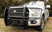 American Built Grille Guard