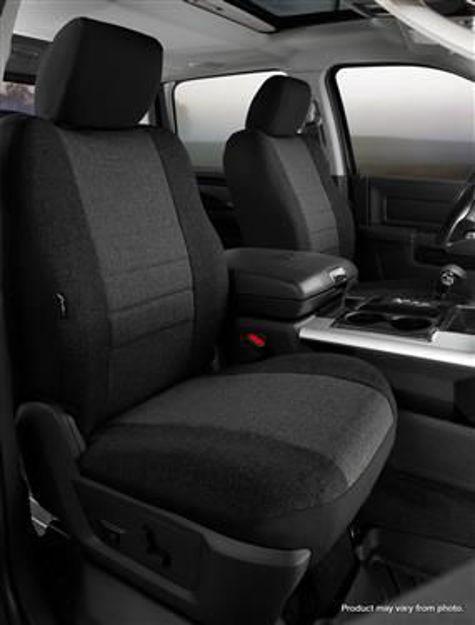 FIA OE — Seat Covers