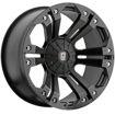 KMC Wheels Monster
