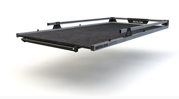 Bedslide 1500 Pro CG