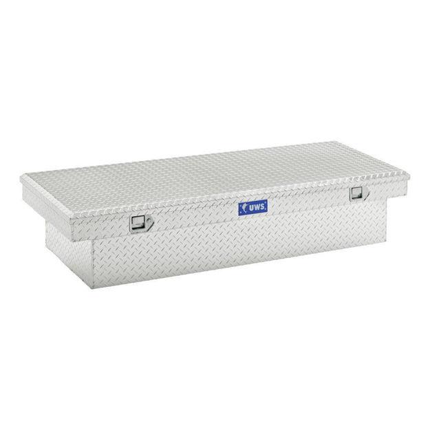 UWS – Tool Boxes