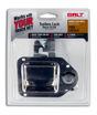 BOLT Toolbox Retro Fit Kit