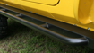Body Armor – Wrangler Side Steps Rockcrawler