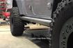 Iron Cross – Jeep Rocker Step Board