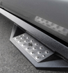 Iron Cross – Cab Length HD Step