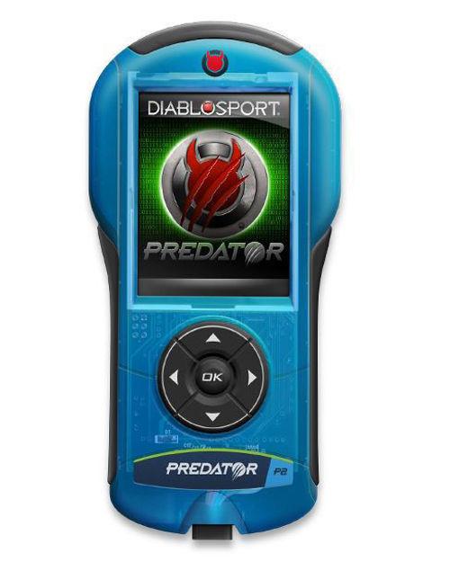 DiabloSport Predator 2 Programmer