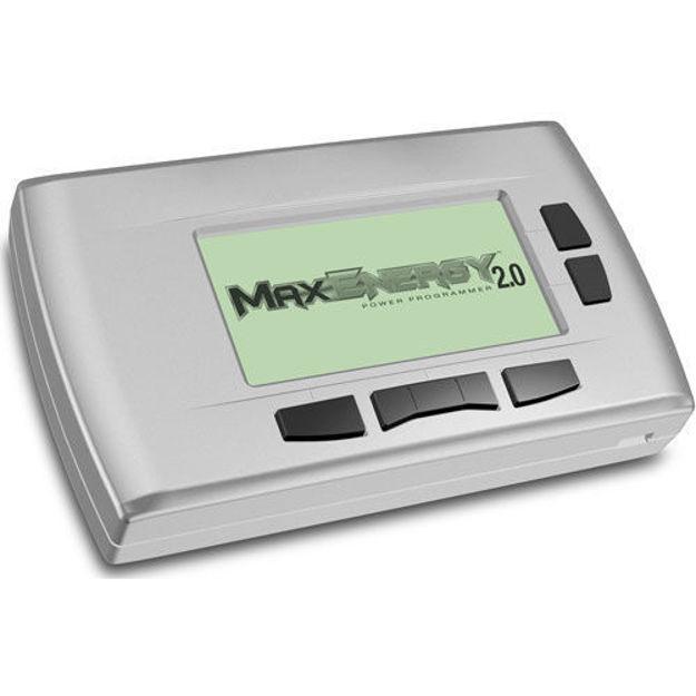 Hypertech Max Energy Programmer