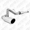 MBRP Performance Exhaust System