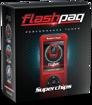 Superchips Flashpaq F5