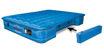 AirBedz In-Bed Air Mattresses