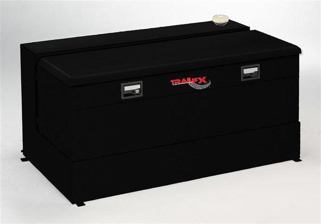 TrailFX Toolbox/Transfer Case