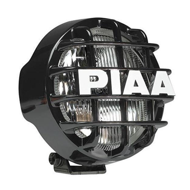 PIAA Halogen Lighting
