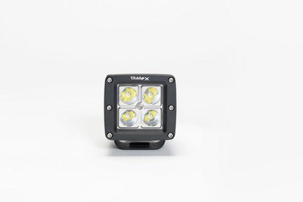 TrailFX LED Pod SPOT