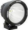 Vision X Light Cannon LED