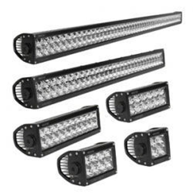 Westin LED Light Bar