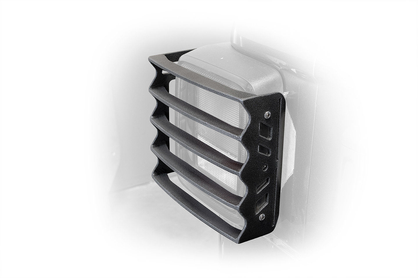 Picture for category Tail Light Guards