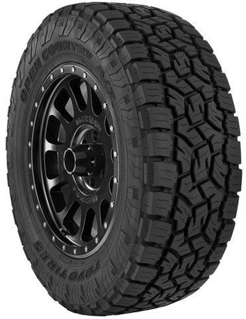 Picture of Toyo Tire Open Country A/T III On-/Off-Road All-Terrain Tire